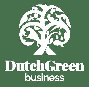 Logo_DGB_diap_white