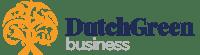 Logo_DGB_landscape_fc_orange_blue