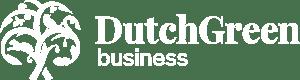Logo_horizontaal_tekst_wit