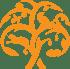 Logo_icoon_geel
