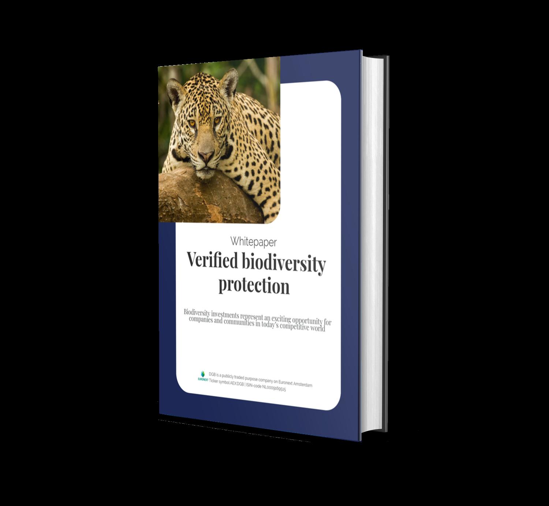 whitepaper_biodiversity